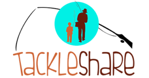 Tackleshare