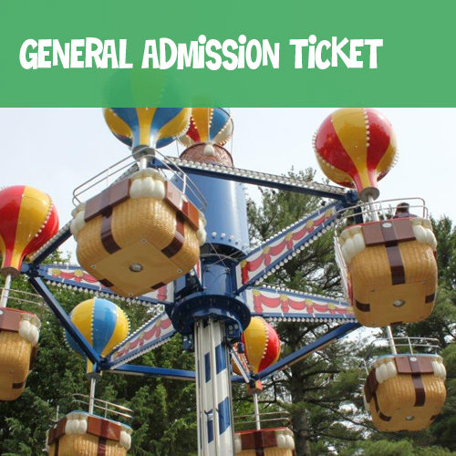 general-admission-ticket