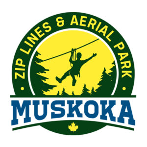 Muskoka Zip Lines & Aerial Park | Santa's Village - Muskoka, Ontario Canada