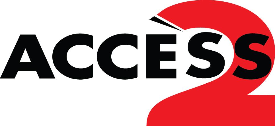 Access 2 logo MASTER