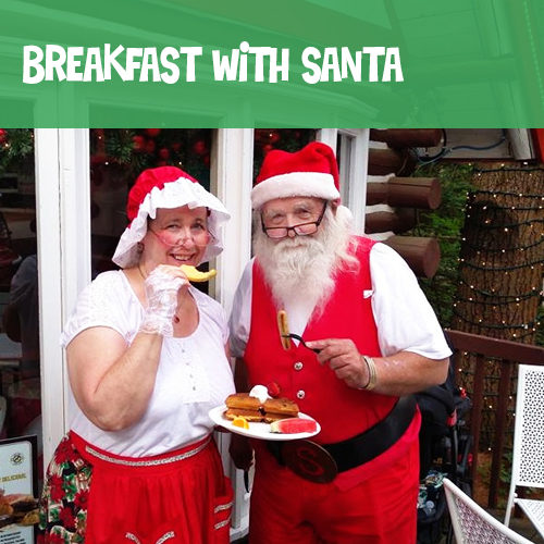 breakfast-with-santa-ticket