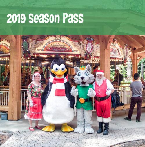 2019 season pass pic
