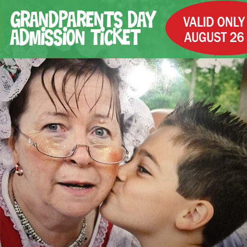 grandparents-day-ticket