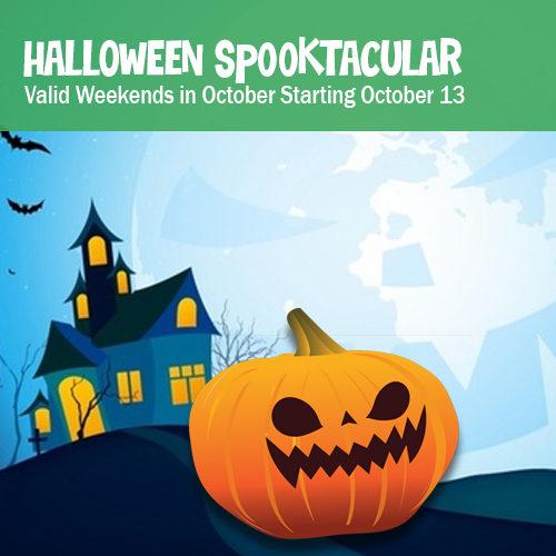 halloween-spooktacular-ticket